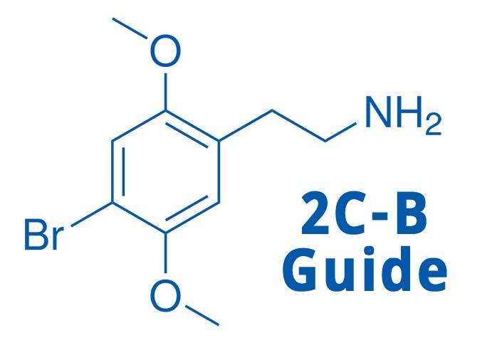 2c-b microdosing guide 2-cb 2cb 2 c-b drogen psychedelika information drogen info drogeninformation wie dosierung dosieren anleitung