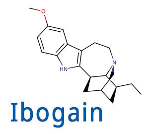 iboga ibogain microdosing anleitung guide