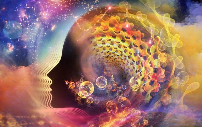 Psychedelische Integration Psychedelika integrieren
