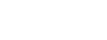 Set & Setting Logo