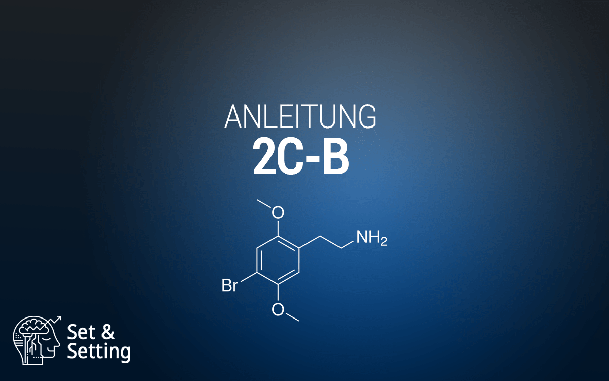 2c-b microdosing guide 2-cb 2cb 2 c-b drogen psychedelika information drogen info drogeninformation wie dosierung dosieren anleitung 2cb