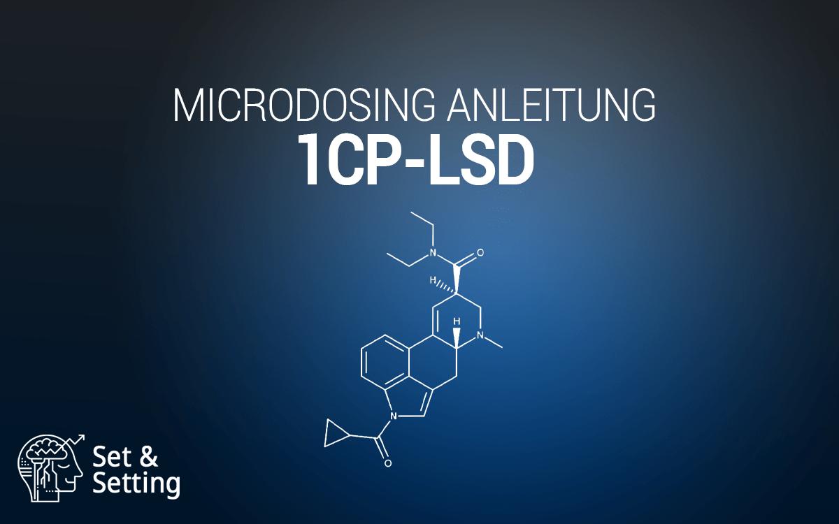 1cp-lsd 1cp lsd 1cplsd microdosing anleitung guide schritt für schritt dosierung kaufen legalität dosieren wie set setting lsd prodrug nps neue psychoaktive stoffe