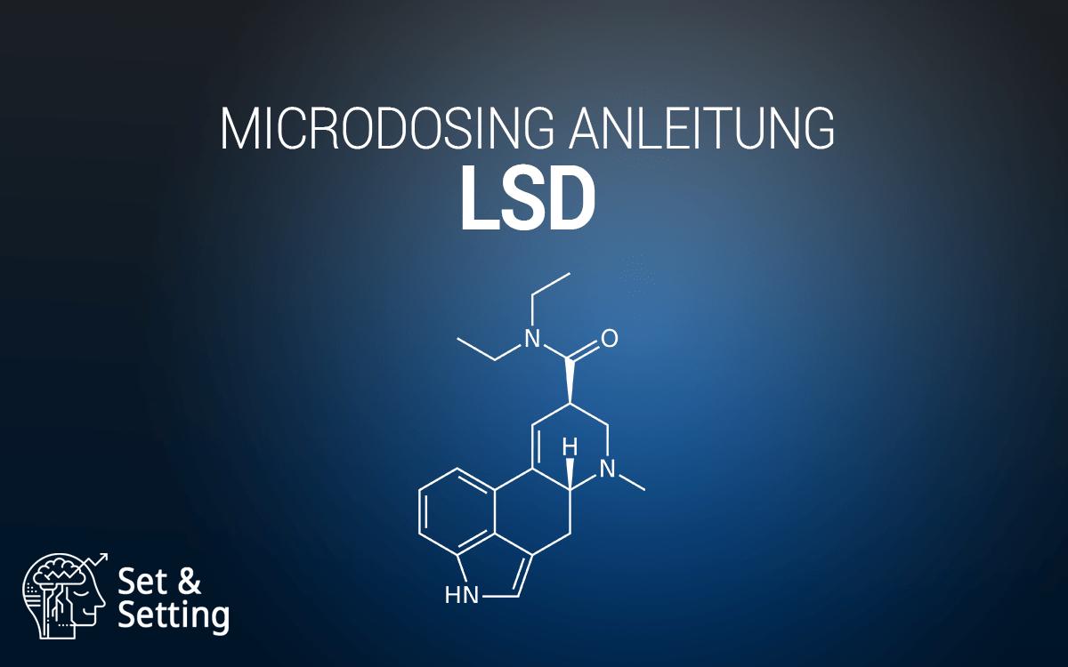 microdosing lsd blotter cut scissors anleitung guide wie dosis