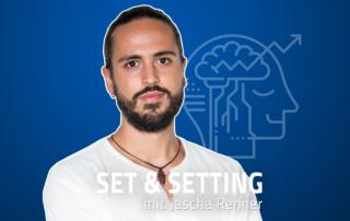 Jascha Renner Psychedelika Jahresrückblick Podcast