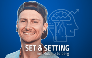 robin stolberg natural biohacking ayahuasca psychedelika eisbad podcast set setting