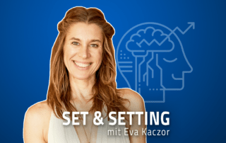eva kaczor psychedelic breath set setting podcast jascha renner burning man breathwork
