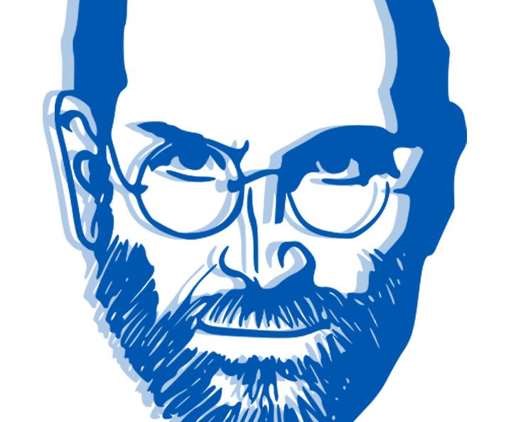 Steve Jobs LSD Zitat