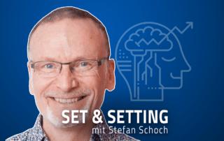 Stefan Schoch Integral Coaching Set Setting Psychedelika Spiritualität Jascha Renner